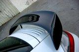 【PORSCHE】ポルシェ996 GT2カーボンウイング